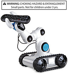 Discovery Kids Robotic Arm with Wheels