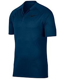 Nike Men's Dry Golf Momentum Polo