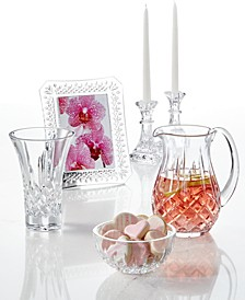 Crystal Gifts, Lismore Top Gifts Collection