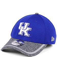 New Era Kentucky Wildcats Training 39THIRTY Cap