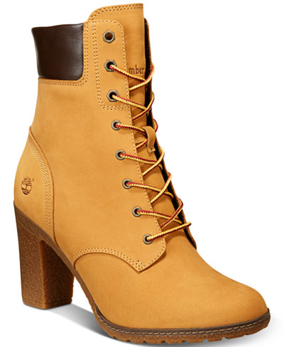 Save now on Garnet Hill women's boots - all at clearance sale prices!