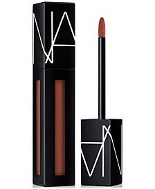 Powermatte Lip Pigment, 0.18 oz