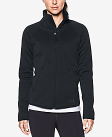 Under Armour Extreme Storm Jacket
