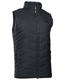 Under Armour Men's ColdGear® Reactor Vest