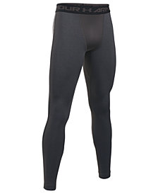 Under Armour Men's ColdGear® Tights