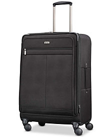 "Hartmann Century 25"" Medium-Journey Expandable Spinner Suitcase"