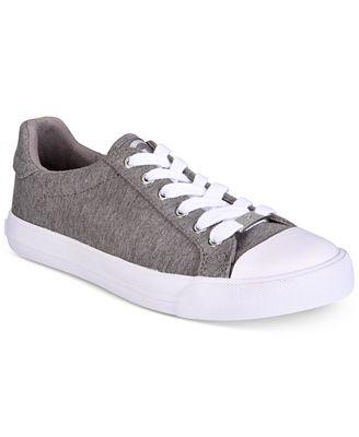 polo ralph lauren shoes sz 900 degrees towaco