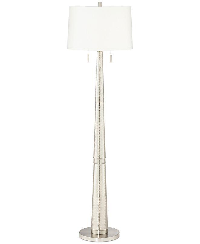 Pacific Coast Zarah Floor Lamp