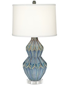 Pacific Coast Avalon Table Lamp