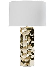 Regina Andrew Design Daphne Table Lamp