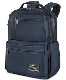 """Open Road 17.3"""" Weekender Backpack"""