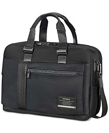 Open Road Laptop Briefcase