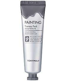 Receive a FREE TONYMOLY Painting Therapy Deluxe Sample with $20 TONYMOLY purchase