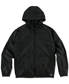 O'Neill Men's Traveler Windbreaker
