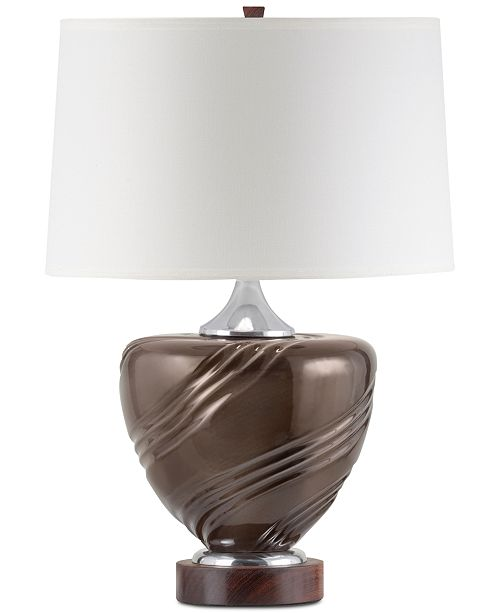 Mar Vista Table Lamp