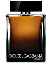 67f63c3e5735 DOLCE GABBANA Men s The One for Men Eau de Parfum Spray