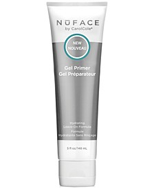 Hydrating Leave-On Gel Primer, 5-oz.