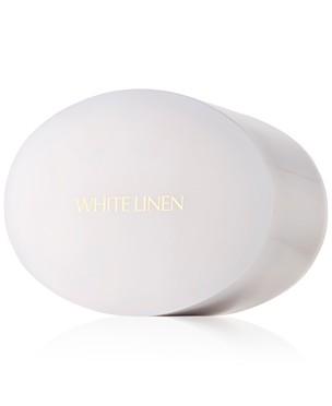 에스티로더 화이트 린넨 퍼퓸 바디 파우더 Estee Lauder White Linen Perfumed Body Powder, 3.5 oz.
