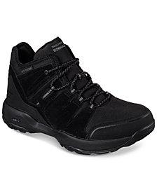 Skechers Men's Go Walk Outdoor 2 Casual Sneakers from Finish Line
