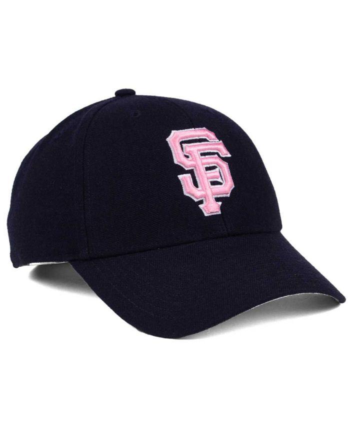 '47 Brand San Francisco Giants MVP Cap & Reviews - Sports Fan Shop By Lids - Men - Macy's