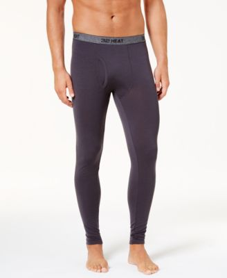 Men's Base-Layer Leggings