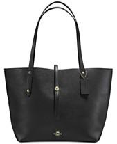 a19466207 COACH - Designer Handbags & Accessories - Macy's