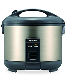 JNP-S10U  5.5-Cup Rice Cooker