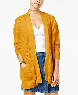mustard yellow cardigan - Shop for and Buy mustard yellow cardigan ...