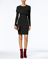 Casual Dresses For Women Macy S