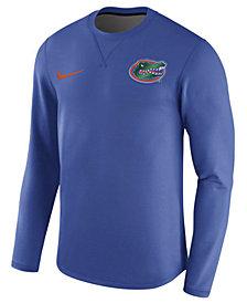 Nike Men's Florida Gators Modern Crew Sweatshirt
