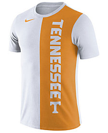 Nike Men's Tennessee Volunteers Coin Flip T-Shirt