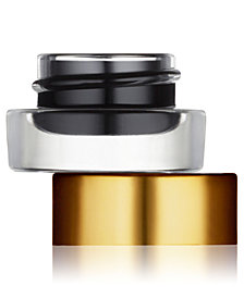 Estee Lauder Double Wear Stay-in-Place Gel Eyeliner