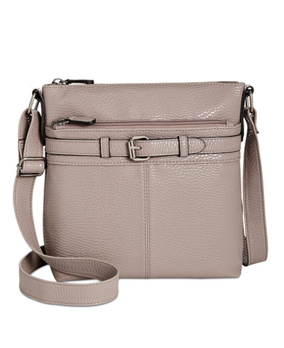 Style & Co. Baltic Small Crossbody, Created for Macy's