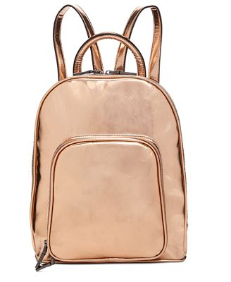 I.N.C. Farahh Small Backpack, Created for Macy's