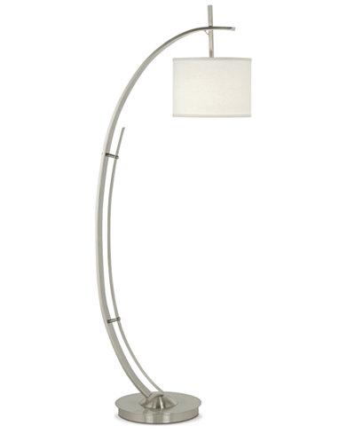 Pacific Coast Vertigo Arc Floor Lamp Lighting Amp Lamps
