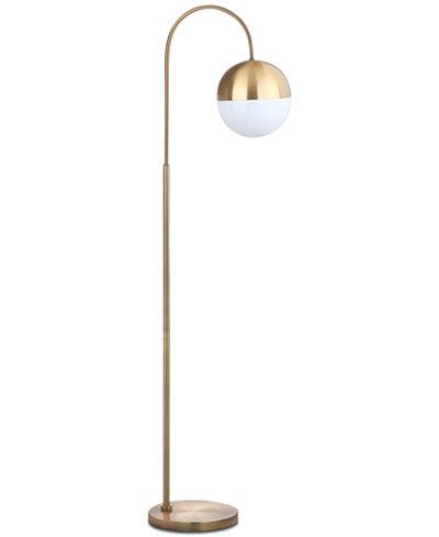 Safavieh jona floor lamp