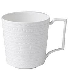Wedgwood Dinnerware, Intaglio Mug