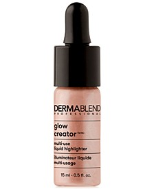 Glow Creator Multi-Use Liquid Highlighter, 0.5 fl. oz.