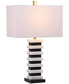 Safavieh Hugo Marble Table Lamp