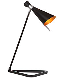 Safavieh Padric Desk Lamp