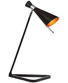 Safavieh Padric Desk Lamp