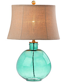 Safavieh Rasby Table Lamp