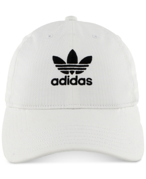 68d34d68 discount adidas originals precurve washed cap aa55f ff00b; wholesale adidas  originals originals precurved washed strapback hat white 70155 7a7f2