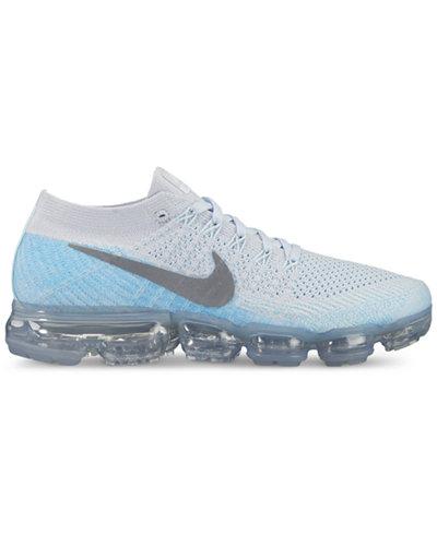 Nike Air Vapormax Junior Biological Crop Protection Co Uk