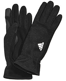 Adidas Women's Performance CLIMAWARM™ Gloves