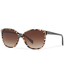 Sunglasses, PR 01OS