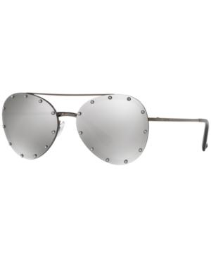 Valentino Sunglasses SUNGLASSES, VA2013