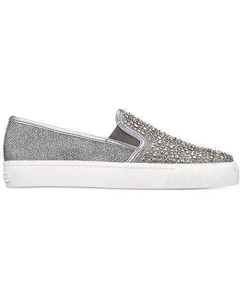 26181680f4e3 ... INC International Concepts I.N.C. Sammee Slip-On Sneakers