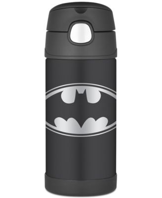 Batman FUNtainer Bottle