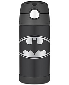 Thermos Batman FUNtainer Bottle